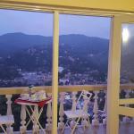 Windsor House Tourist Lodge, Kandy