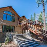 6 Bedroom Mountain Luxury Estate Vacation Rental, South Lake Tahoe