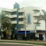 Hotel Pictures: Hotel Mohallem, Passos