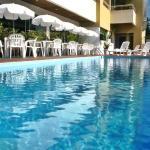 Hotel Parador Da Cachoeira, Florianópolis