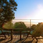 Hotel Pictures: La Mirande en Ardeche, Rochessauve