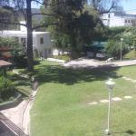Hotellikuvia: Complejo Oasis, Villa Carlos Paz