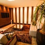 Hotel Pictures: Hotel London Santarem, Santarém