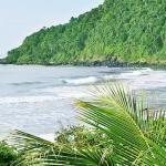 Brava Beach Internacional,  Itajaí
