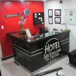 Hotel San Sebastian Armenia, Armenia