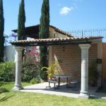 Casa Cristina Guest House, San Miguel de Allende