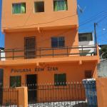 Hotel Pictures: Pousada Bem Star, Ponta Grossa