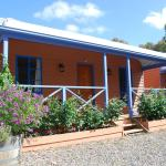 Hotel Pictures: Osteria Sanso B&B, Kanmantoo
