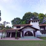 Straits Hill Villa, Johor Bahru