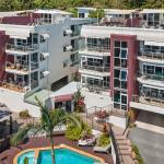 Bali Hai Apartments Noosa, Noosa Heads