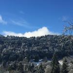 Hotel Pictures: Chalet Deux Chevaux, Montriond