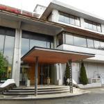 Breezbay Lake Resort Kawaguchiko,  Fujikawaguchiko