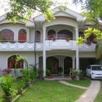 Vista Ziegler Cottage, Negombo