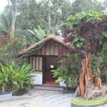 Spezia Natural Resort,  Thekkady