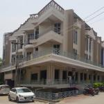 Hotel Vaishnavi,  Hyderabad