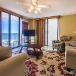 Seaside Beach and Racquet 5614- Perdido Beach,  Romar Beach