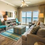 Seawind 805, Gulf Shores