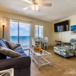 Emerald Skye 54- Perdido Beach, Orange Beach