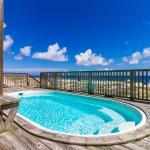 Aqua Vista,  Gulf Shores