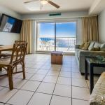 Royal Palms 707, Gulf Shores