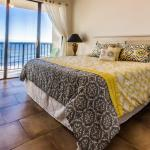 Lei Lani 703T- Perdido Beach,  Orange Beach