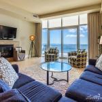 Turquoise Place 2806C- Perdido Beach, Orange Beach