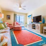Ocean House 1804,  Gulf Shores