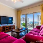 Crystal Tower 409, Gulf Shores