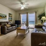 Caribbean 303- West Beach, Gulf Shores
