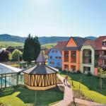 Résidence Pierre & Vacances Le Clos d'Eguisheim,  Eguisheim