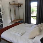 Foto Hotel: Hilltop Too, Hahndorf