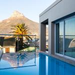 Geneva Drive Luxury Villa,  Cape Town