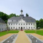 Hotel Pictures: Hotel Schloss Rabenstein, Chemnitz