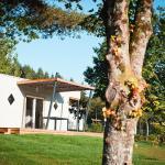 Hotel Pictures: Domaine de Blangy, Hirson