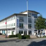 Hotel Pictures: Hotel Fresh INN, Unterhaching