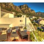 Nox Rentals - La Plantacion, Cape Town