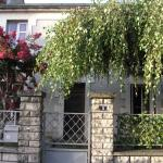 Hotel Pictures: Chezlaurence, Azay-le-Rideau
