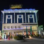 Hotel La Capitol, Chhatarpur