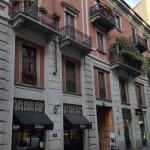 Appartamento Ambra, Milan