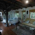 Fotos del hotel: La Casa Del Arbol, Capilla del Señor