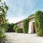 Hotel Pictures: Holiday home Villa Rosa, Tourtoirac