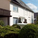 Hotel Pictures: Holiday home Haus Imgard, Schlierschied