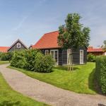 Holiday home Recreatiepark De Stelhoeve 4, Wemeldinge