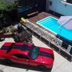Fotos del hotel: La Valentina, Ituzaingó