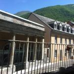 Candedo Villa Des Roses, Luz-Saint-Sauveur