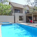 BushGlam Luxury Holiday Home, Hoedspruit