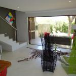 BushGlam Luxury Holiday Home,  Hoedspruit