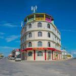 Hotel Pictures: Mirador Hotel, Corozal