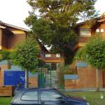 Duplex 108 y 5, Villa Gesell