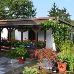 Hotel Pictures: Holiday home Gisela, Blankenburg